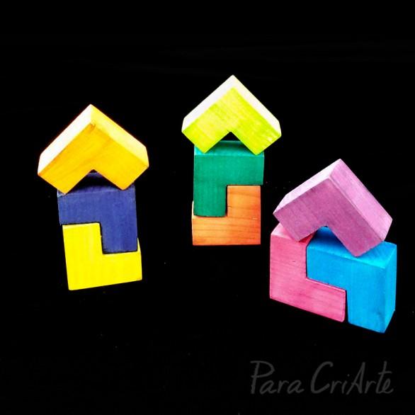 puzzle cubico 10