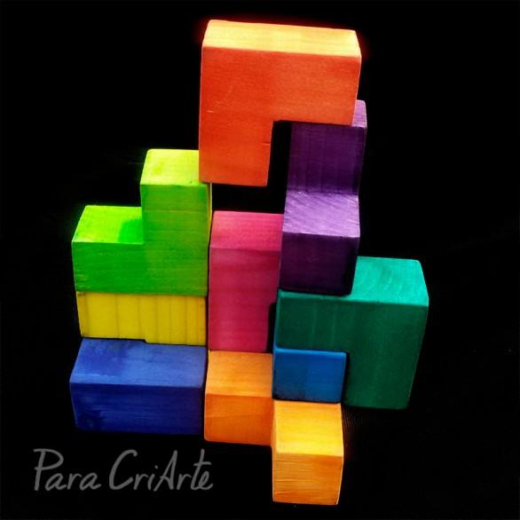 puzzle cubico1