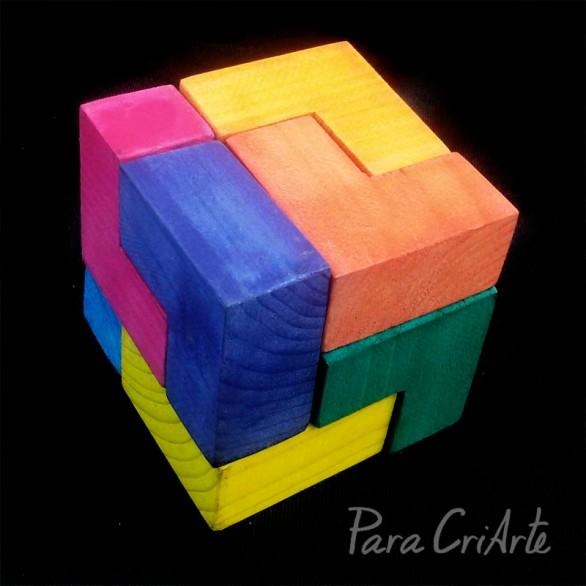 puzzle cubico3