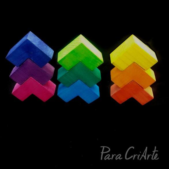 puzzle cubico5