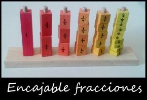 encajable fracciones 2