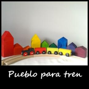 puebloparatren