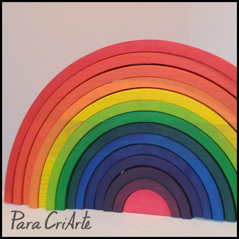 arcoirisgigante2