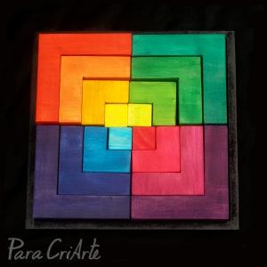 puzzle-cuadado-plus-1