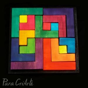 puzzle-cuadado-plus-2