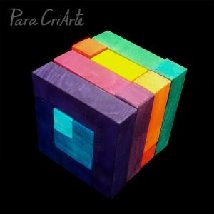 puzzle-cuadado-plus-4