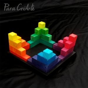 puzzle-cuadado-plus-5